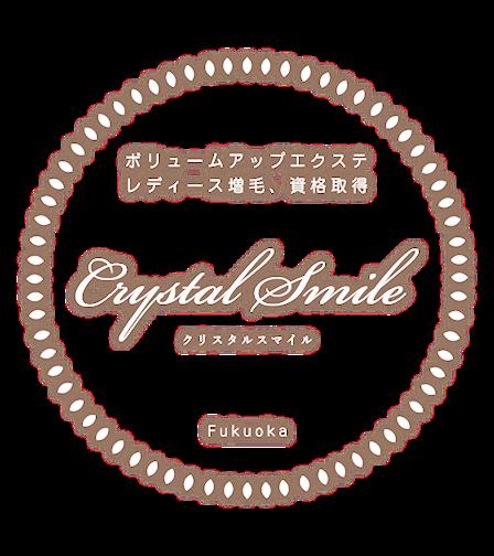 Crystal Smile